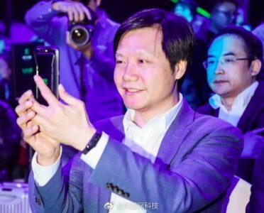 Глава Xiaomi «засветил» новый фитнес-браслет Mi Band 3 - ITC.ua