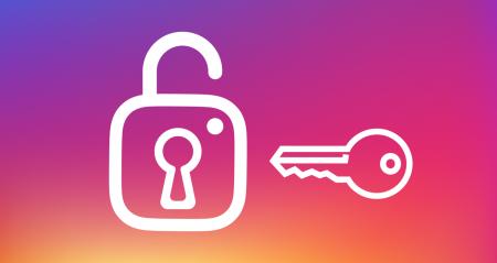 Instagram предоставит пользователям возможность скачивать собственные данные