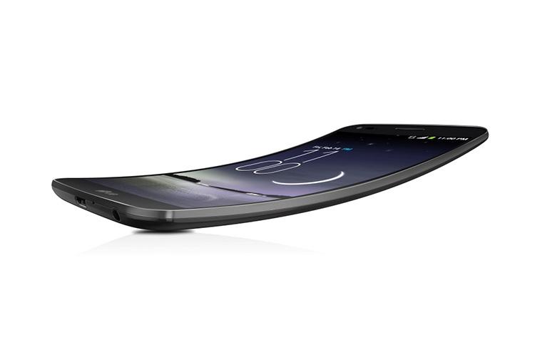 Дисплеи iPhone 8 и8 Plus прекращают реагировать наприкосновения после замены