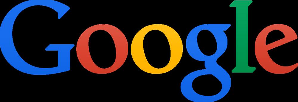 Bloomberg: Google договаривается о покупке части бизнеса Nokia, чтобы провести скоростной интернет в самолеты