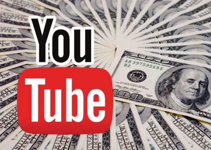 Чтобы избежать проблем с монетизацией, авторам YouTube предстоит самим стать цензорами своих роликов