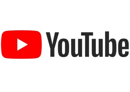 За один квартал YouTube удалил более 8 млн роликов-нарушителей, 6,7 млн из них выявили системы ИИ