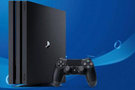 Игровой консоли Sony PS5 приписывают APU с 8 ядрами Zen и GPU Navi, презентация может состояться до конца этого года
