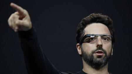 Сооснователь Google Сергей Брин посвятил значительную часть ежегодного корпоративного письма ИИ