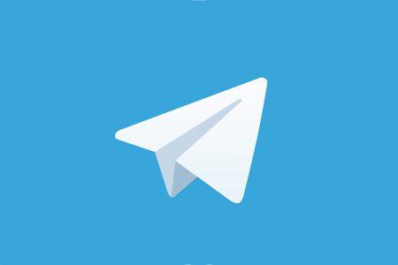 Ключи не подошли : В России решили заблокировать Telegram