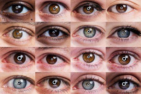 В США впервые одобрена самодостаточная система ИИ медицинского назначения. Она позволяет диагностировать серьезное заболевание глаз по фотографии сетчатки