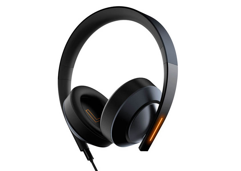 Игровые наушники Xiaomi MiGaming Headset— Продукт дня