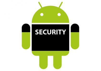 Google будет требовать, чтобы производители Android-смартфонов выпускали регулярные обновления безопасности