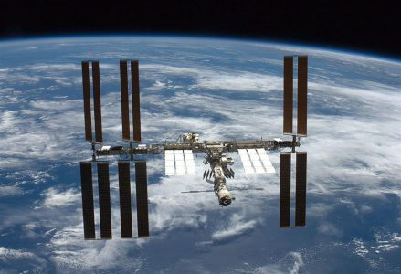 Сенат США против приватизации МКС. Срок эксплуатации станции могут продлить до 2028 года