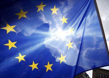 Анкета за 7 евро: В Евросоюзе хотят изменить правила безвизового режима