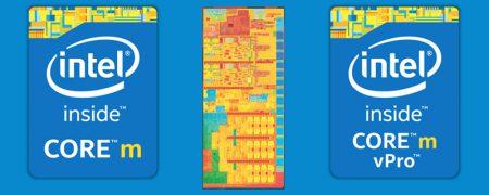Intel Core m3-8114Y — первый сверхэнергоэффективный процессор Cannon Lake-Y