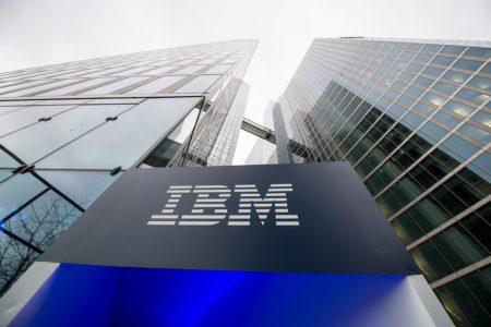 IBM запретила сотрудникам пользоваться флешками и другими портативными устройствами хранения информации