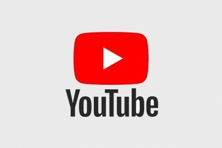 В YouTube для Android может появиться режим инкогнито - ITC.ua