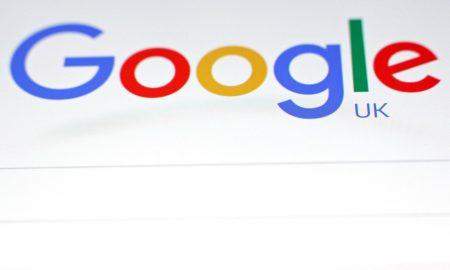 В Великобритании против Google подали коллективный иск на $4,3 млрд за… слежку за пользователями iPhone в обход настроек конфиденциальности Safari