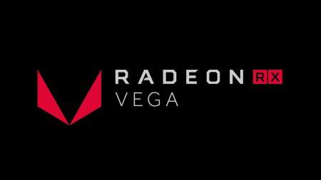 В тесте 3DMark 11 замечена видеокарта на новом 7-нм GPU AMD Vega 20
