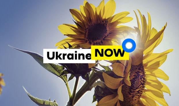 Картинки по запросу национальный бренд Украины