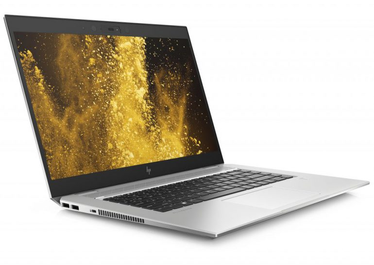 HP представила россыпь новых ноутбуков, моноблоков и настольных ПК с Windows 10