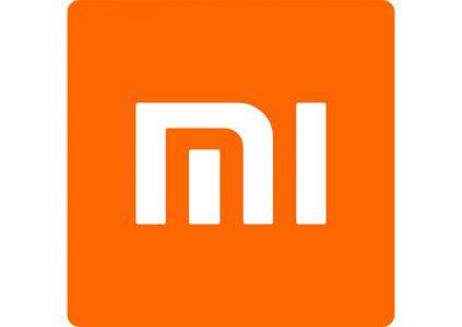 Xiaomi объяснила, почему решила назвать Xiaomi Mi 8 именно так