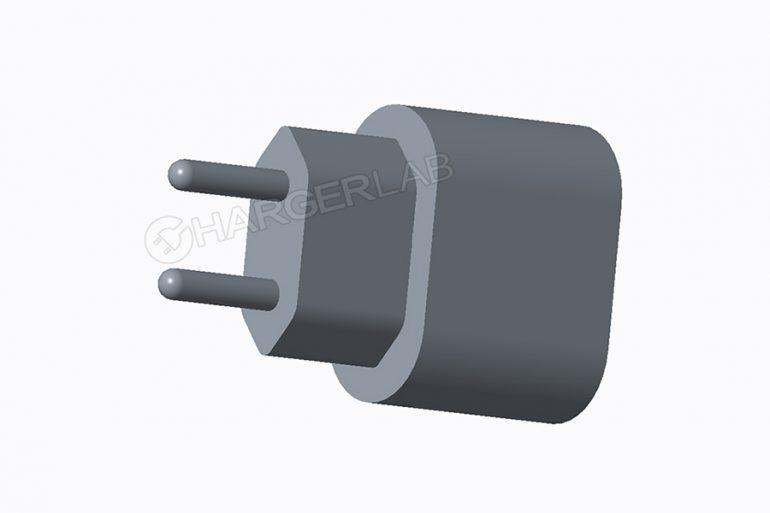 Появилось подтверждение того, что новые смартфоны iPhone будут комплектоваться 18-ваттным ЗУ с разъемом USB-C