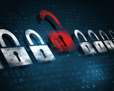 В протоколах шифрования электронной почты обнаружена критическая уязвимость