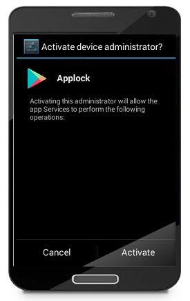 Злоумышленники возвращают вредоносное ПО в магазин Google Play, просто меняя название приложений