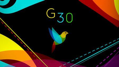 Украинский разработчик представил головоломку о человеческой памяти G30 – A Memory Maze для платформы iOS [трейлер]