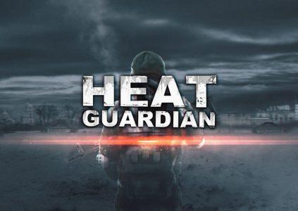 Heat Guardian – S.T.A.L.K.E.R. 2D