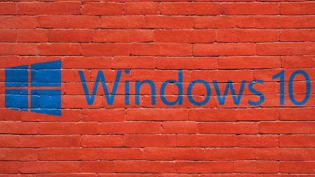 Windows 10 установлена уже на 700 млн устройств