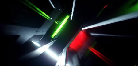 В прошлом квартале майнеры купили 1,7 млн видеокарт, а AMD сократила разрыв с NVIDIA