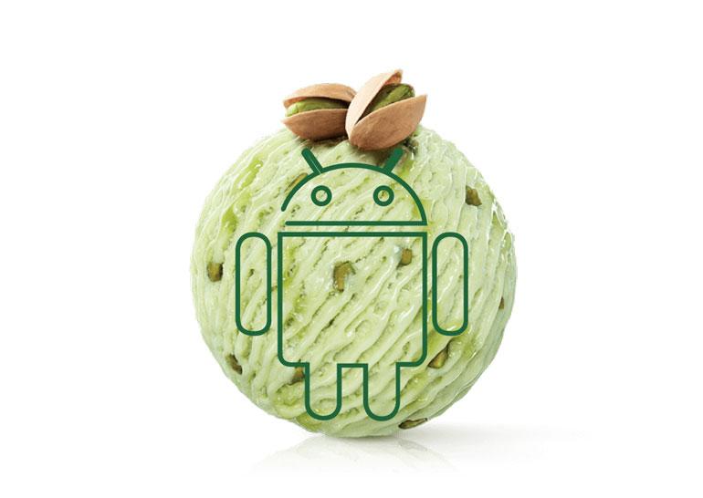 Google представила бета-версию андроид P