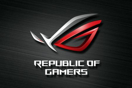 Слухи: ASUS анонсирует геймерский смартфон в рамках семейства Republic of Gamers на выставке Computex 2018