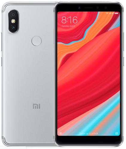 Международная версия смартфона Xiaomi Redmi S2 появилась на AliExpress по цене $159 за три дня до анонса