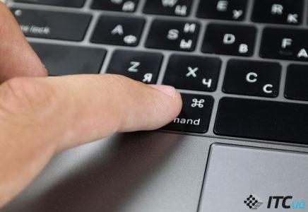 Против Apple подали коллективный иск из-за проблем с клавиатурой ноутбуков MacBook и MacBook Pro