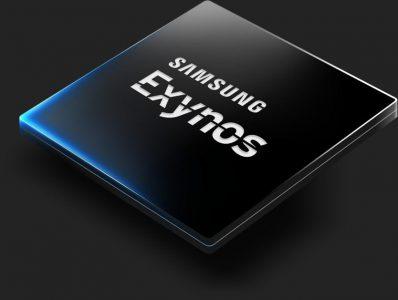 Samsung ведёт переговоры с ZTE относительно поставок мобильных процессоров Exynos