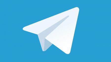 WSJ: Telegram отказывается от публичной продажи токенов TON