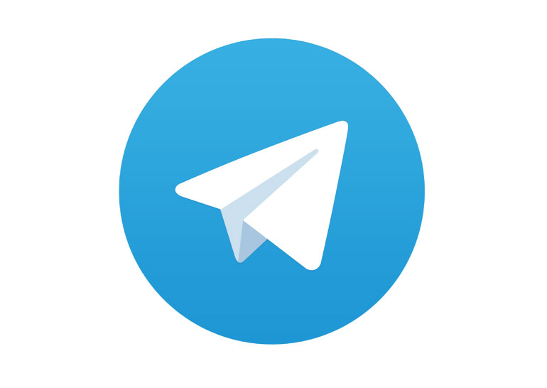 Telegram-бот выдаёт имя и фамилию украинцев по мобильному номеру