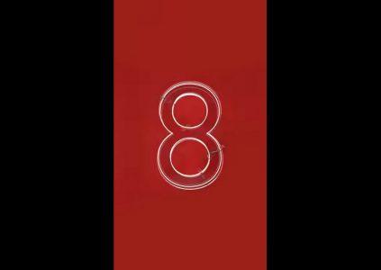 Рекламный ролик Xiaomi Mi 8 намекает на возможности смартфона
