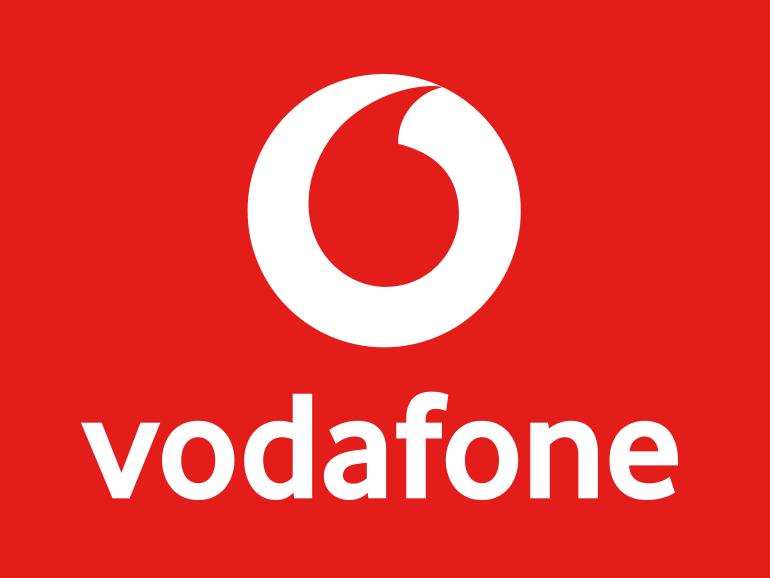 Оператор Vodafone Украина снизил стоимость интернета в роуминге для контрактных клиентов
