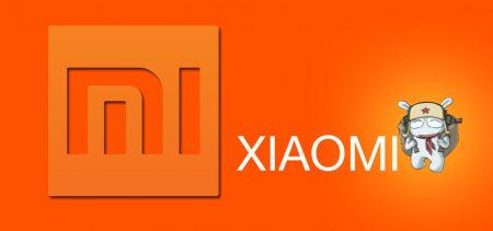 Обновлено: Xiaomi рассчитывает привлечь около $10 млрд за счет первичного размещения акций. Это IPO должно стать крупнейшим в мире с 2014 года