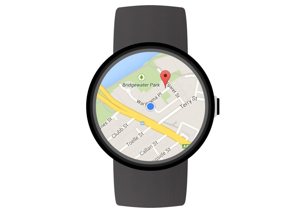 Эван Блэсс: Осенью Google выпустит собственные умные часы Pixel