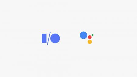 Google продемонстрировала возможность Assistant самостоятельно совершать звонки и общаться, как человек