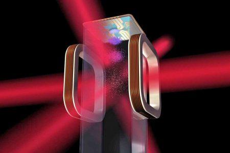 На МКС отправили инструмент Cold Atom Lab для квантовых экспериментов. Он может заморозить вещество почти до абсолютного нуля