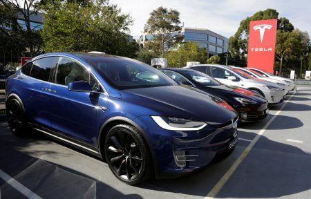 Tesla опубликовала исходный код некоторых своих автомобильных технологий, включая Autopilot
