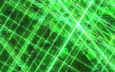 IBM создала портативный детектор контрафактной продукции