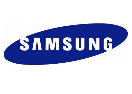 Планшет Samsung Galaxy Tab S4 прошёл Wi-Fi сертификацию