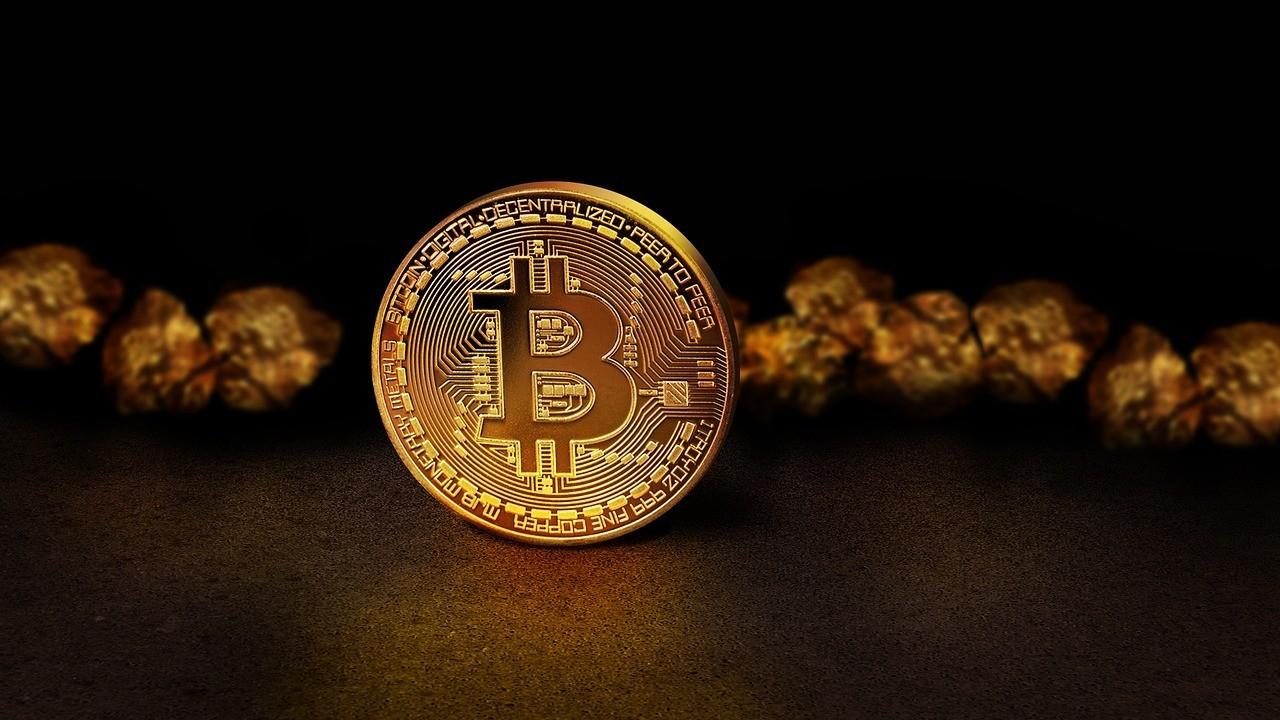 Власти США занялись выявлением манипуляций курсами криптовалют