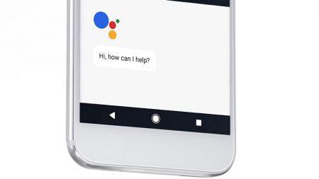 Все новые функции, заявленные для голосового помощника Google Assistant