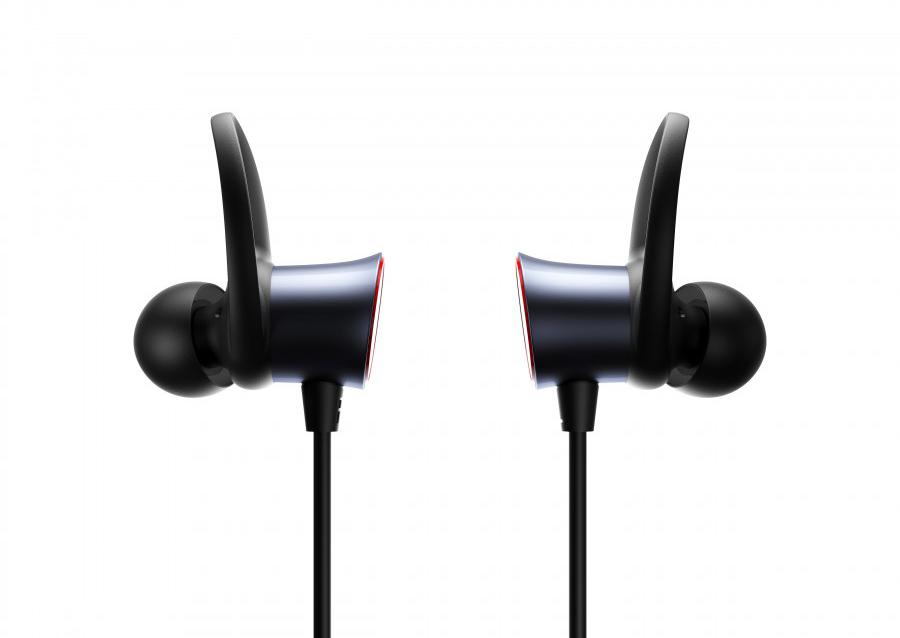 Анонс OnePlus Bullets Wireless: беспроводные «уши» сбыстрой зарядкой