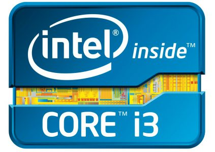 Intel Core i3-8121U — первый 10-нанометровый процессор компании
