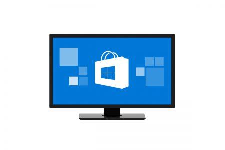 Build 2018: Microsoft готова отдавать разработчикам приложений до 95% дохода от продаж через свой магазин